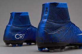 s nike football boots australia nike mercurial superfly cr7 ag r mens football boots for 84 91