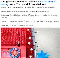 target black friday online diapers 137 best target deals coupons more images on pinterest target