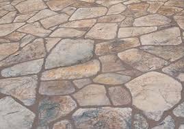 random flagstone tile mica stoneworks