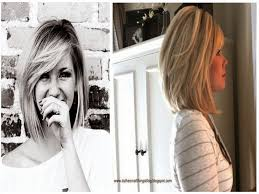 trend medium length hairstyles for older women 62 for your ideas