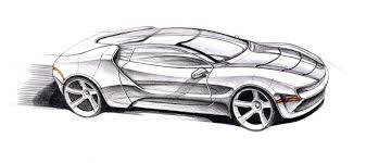 pin by fc on car and mobility sketch pinterest sketches and