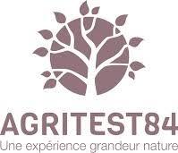 chambre d agriculture 84 agri test 84 l espace test agricole de vaucluse