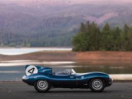 vintage maserati for sale 2016 pebble beach preview 14 beautiful vintage cars up for
