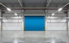 alamo garage doors maintaining rolling doors r u0026s of concord