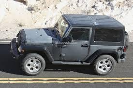 jeep wikipedia download 2016 jeep gladiator price truck release date jeep
