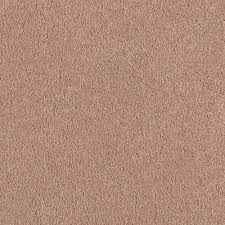 rapid install velocity ii color soft suede texture 12 ft carpet
