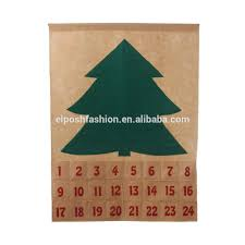 advent calendar advent calendar suppliers and manufacturers at