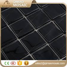 wholesale glitter mosaic tiles online buy best glitter mosaic
