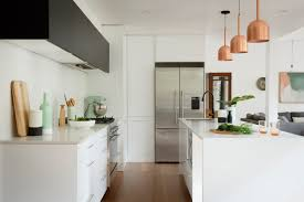 modern kitchen designs melbourne the latest kitchen trends for 2016