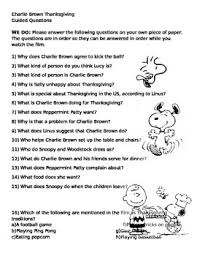 Brown Thanksgiving You Brown Thanksgiving Guided Notes And Writing Assignment Tpt