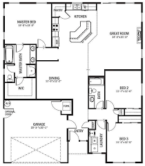 Construction Floor Plans 1852 Com Name Aho Construction