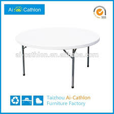 Second Hand Banquet Chairs For Sale Used Round Banquet Tables For Sale Used Round Banquet Tables For