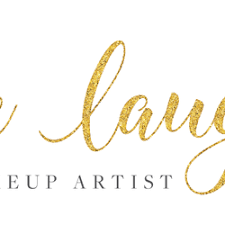 makeup artist in richmond va laughlin makeup artist makeup artists 604 n 29th st