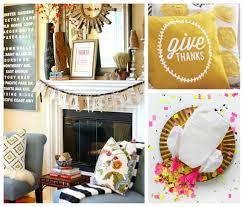 Saint Thanksgiving 10 Super Easy Dollar Store Thanksgiving Decor Ideas