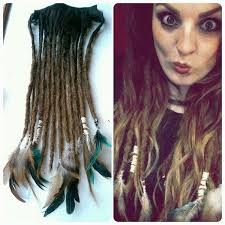 dreadlock accessories dreadlock accessories all the best accessories in 2018