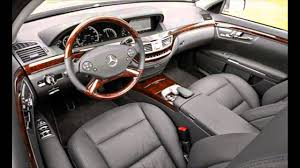 mercedes benz s class 2016 car specifications and features