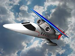 fastest car in the world 2050 top 10 futuristic aircraft that we might see soon toptenz net