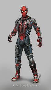 Best 25 Spider Meme Ideas - best 25 iron spider ideas on pinterest is deadpool marvel