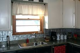 tin tiles for kitchen backsplash sink faucet tin for kitchen