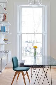 266 best apartment interior design images on pinterest apartment