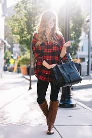 rag and bone black friday sale plaid tunic riding boots on sale pre black friday sales