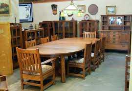 stickley dining room furniture for sale stickley dining table culturesphere co