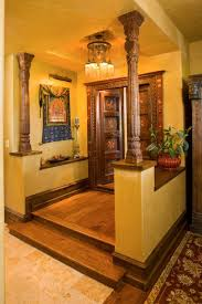 traditional homes and interiors beautiful indian traditional interior design ideas contemporary
