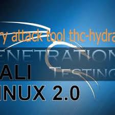 ettercap kali linux tutorial pdf kali linux get cyber skilled