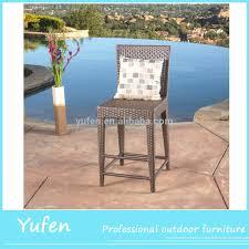 Big Lots Wicker Patio Furniture - big lots bar stools big lots bar stools suppliers and
