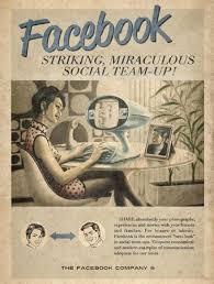 vintage si鑒e social vintage si鑒e social 28 images vintage e grunge social media