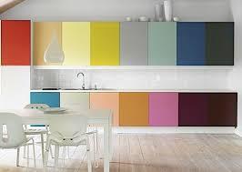Lovely IKEA Kitchen Cabinet Colors Ikea Kitchen Cabinets White - Kitchen cabinets colors