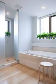 19 best banyo images on pinterest bathroom ideas live and room