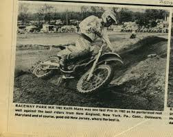 new jersey motocross tracks mickey kessler archives page 2 of 4 nj motocross