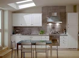 kitchen furniture design ideas kitchen and decor