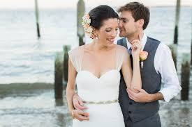 wedding photographers nc southport destination wedding photos carolina