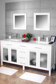 master bathroom vanity sets
