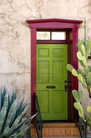 Lmi Shower Doors by 29 Best Steel Doors Around The World Images On Pinterest Steel