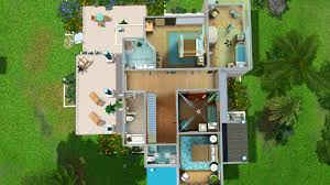 100 mansion floor plans sims 3 sims 3 house designs floor