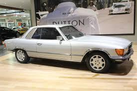 classic mercedes sedan mercedes benz for sale classic u0026 vintage cars dutton garage