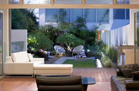 Modern Landscaping Ideas For Backyard by Backyard Landscaping Ideas Made Easy