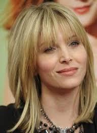 Frisuren Mittellange Haar Blond by 68 Best Mittellange Frisuren Images On Hairstyles