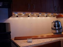 Best Led Under Cabinet Lighting The Best Undercabinet Lighting Home Decor Inspirations