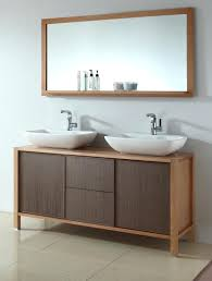 double sink bathroom ideas bathroom vanity small narrow bathroom ideas modern double sink