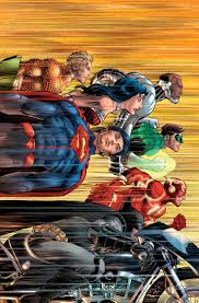 87 best justice league of america jla images on pinterest