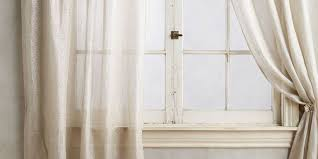 Sheer Elegance Curtains 10 Best Sheer Curtains 2018 Pretty Sheer Curtain Panels And Drapes