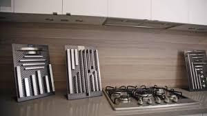 Kitchen Cabinets Perth Wa Custom Cabinet Makers Kitchen Renovations Wangara Perth