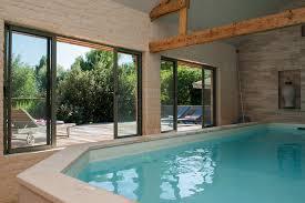 chambre hote avec piscine interieure ordinaire gite avec piscine interieure chauffee 7 chambres