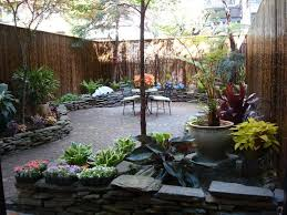 Backyard Patio Design Ideas by Backyard Patio Design Ideas To Accompany Your Tea Time Ideas 4 Homes