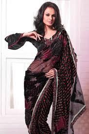 saree blouse styles saree fashionfashionzs