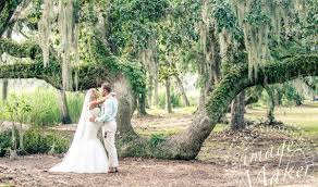Plantation Style Southern Weddings Southern Wedding Photographers Sothern